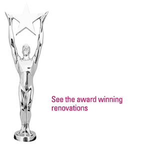 thompson okanagan housing award winners